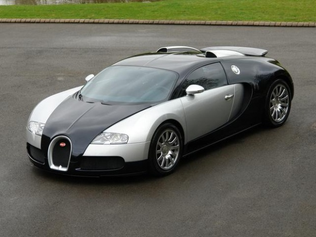bugatti engine for sale bugatti free engine image for user manual download. Black Bedroom Furniture Sets. Home Design Ideas