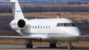 private-jet-charter-zs-leo-executjet-03