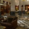 TheSavoy-2