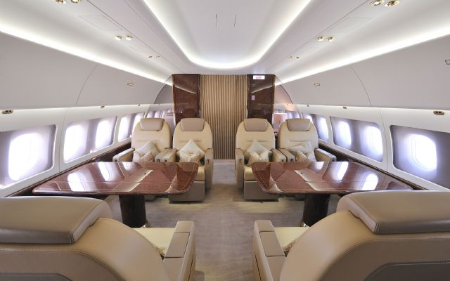 Airbus, A320, CS-TFY For Sale